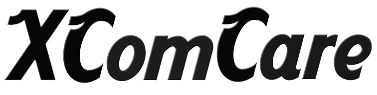XComCare